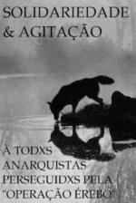 u-s-uruguay-solidarieta-con-gli-accusati-nell-oper-1.jpg