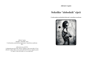 w-1-wp-168-import-1.pdf