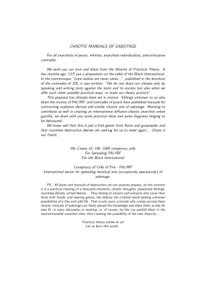 w-1-wp-179-import-1.pdf