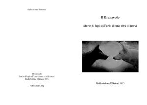 w-t-branscolo.pdf