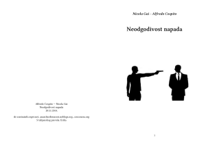 w-t-napad.pdf