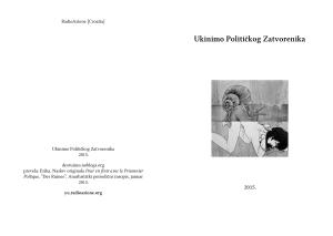 w-t-zatvorenik.pdf
