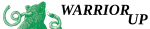 w-u-warrior-up-tecniche-per-sabotare-le-infrastrut-1.png