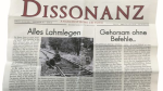 z-s-zurich-saint-gallen-svicarska-pretresi-zbog-na-1.jpg