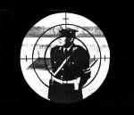 z-s-zurich-svicarska-vandalizirana-policijska-stan-1.jpg