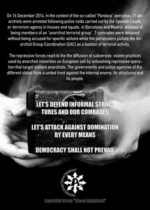 w-3-wp-344-import-1.png