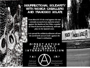 w-6-wp-665-import-1.png